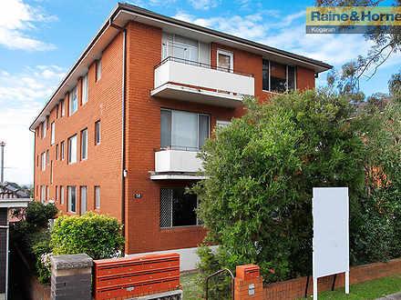 4/58 Cronulla Street, Carlton 2218, NSW Unit Photo