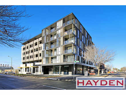 LVL 4, APT 410/47 Nelson Place, Williamstown 3016, VIC Apartment Photo