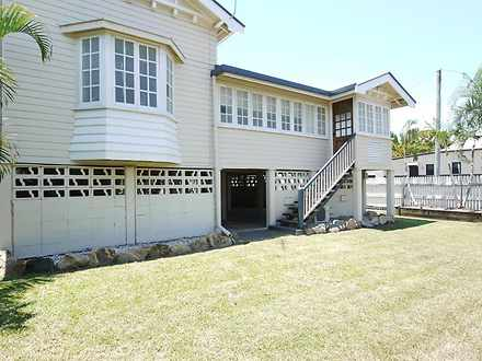 47 Seventh Street, Railway Estate 4810, QLD House Photo