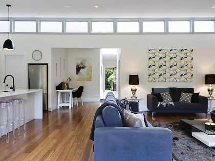 15 Short Street, Gladesville 2111, NSW House Photo