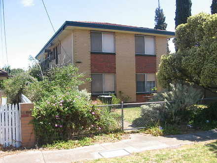 4/6 Main Parade, Clearview 5085, SA Unit Photo