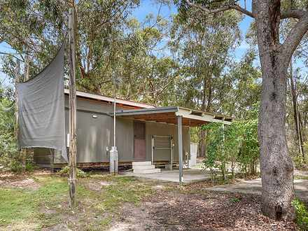 Somersby 2250, NSW Studio Photo