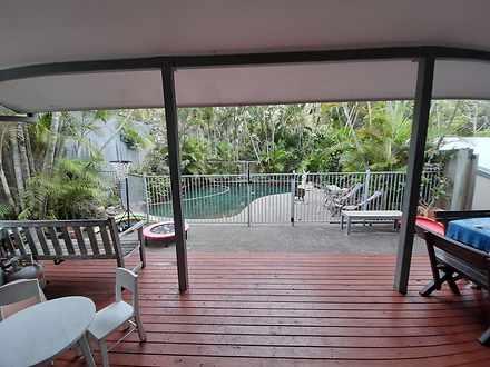 43 Parkedge Road, Sunshine Beach 4567, QLD House Photo