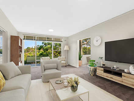 5/39 Milray Avenue, Wollstonecraft 2065, NSW Apartment Photo