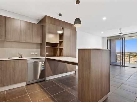 35/12 Bright Place, Birtinya 4575, QLD Apartment Photo