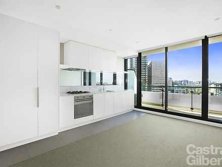 1413/52 Park Street, South Melbourne 3205, VIC Apartment Photo
