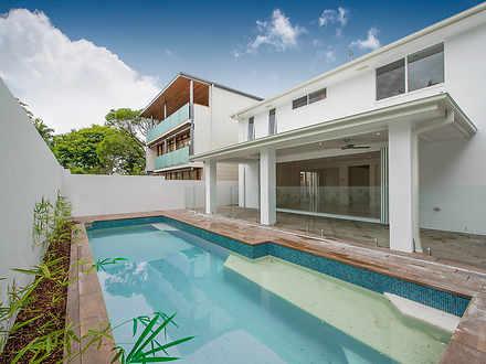 6 Bevis Street, Bulimba 4171, QLD House Photo