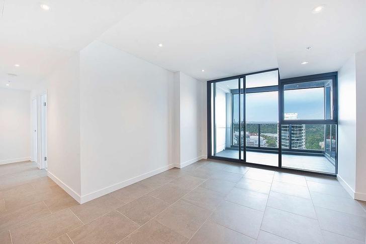 3005/1 Marshall Avenue, St Leonards 2065, NSW Apartment Photo