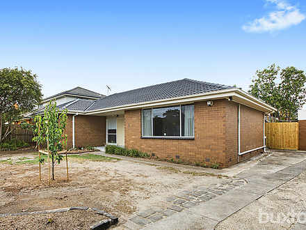 6 Brett Court, Cheltenham 3192, VIC House Photo