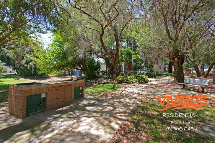 85/4 Dover Court, Mosman Park 6012, WA Apartment Photo