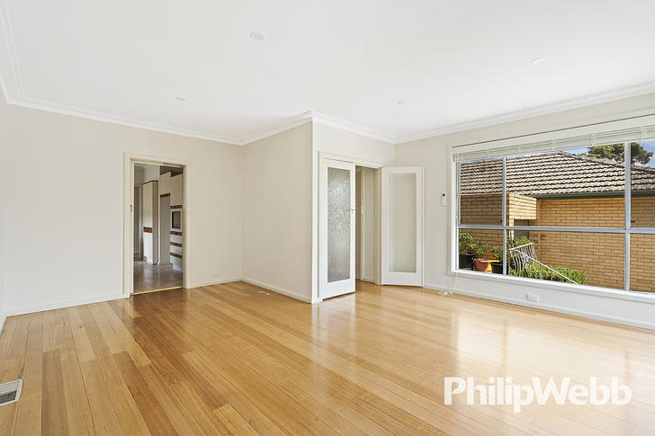 3/10 Brenbeal Street, Balwyn 3103, VIC Unit Photo