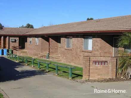2/13 Edney, Kooringal 2650, NSW Unit Photo