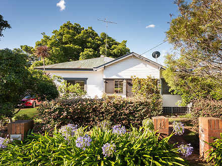 11 Eton Street, East Toowoomba 4350, QLD House Photo