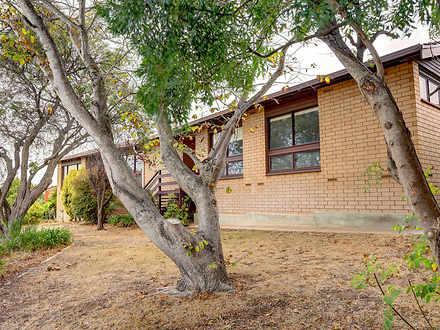 3 Roslyn Street, Port Lincoln 5606, SA House Photo