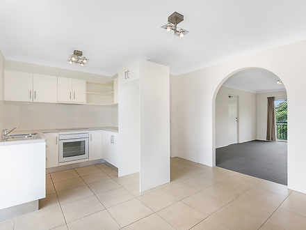 1/18 View Street, Wooloowin 4030, QLD Unit Photo