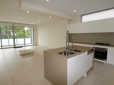 3/71 Wentworth Street, Randwick 2031, NSW Apartment Photo