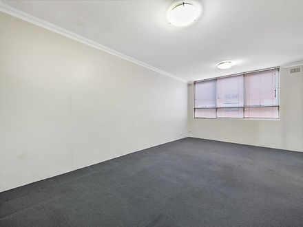 21/411 Glebe Point Road, Glebe 2037, NSW Studio Photo