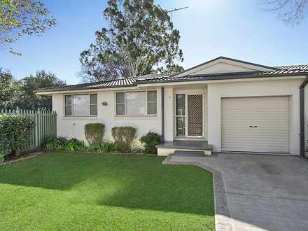 70A Pecks Road, North Richmond 2754, NSW Duplex_semi Photo