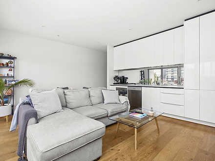 203/481 South Road, Bentleigh 3204, VIC Apartment Photo