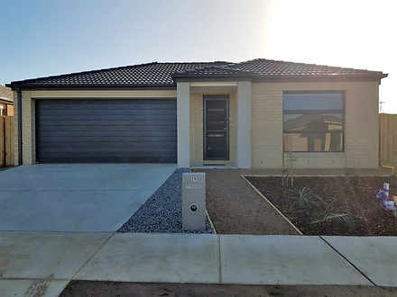 29 Sanderling Avenue, Armstrong Creek 3217, VIC House Photo