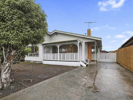 16 Kinnon Avenue, Belmont 3216, VIC House Photo