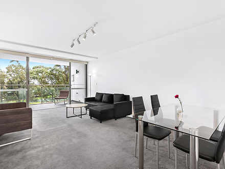 305/5-11 Meriton Street, Gladesville 2111, NSW Apartment Photo