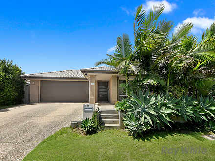 14 Spearmint Street, Griffin 4503, QLD House Photo