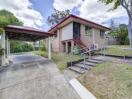 10 Kennedy Street, Rochedale South 4123, QLD House Photo