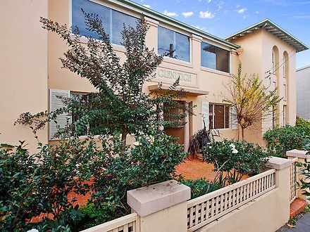 3/105 Smith Street, Summer Hill 2130, NSW Apartment Photo