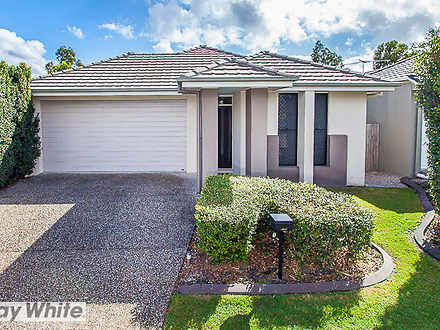 7 Crenshaw Street, North Lakes 4509, QLD House Photo