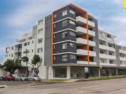 56/585-589 Canterbury Road, Belmore 2192, NSW Apartment Photo