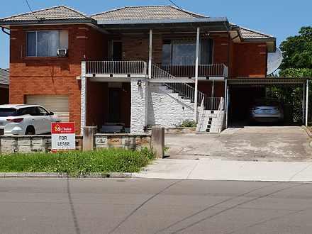 1/14 Basildon Road, Canley Heights 2166, NSW House Photo