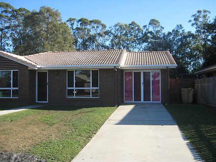 36 Crestbrook Drive, Morayfield 4506, QLD House Photo