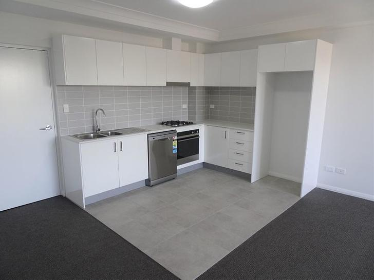 10/20 Good Street, Westmead 2145, NSW Apartment Photo