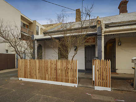 499 Napier Street, Fitzroy North 3068, VIC House Photo