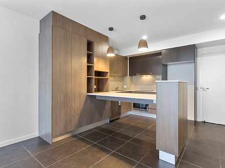 42/12 Bright Place, Birtinya 4575, QLD Apartment Photo