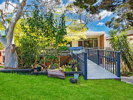 26 Romford Road, Frenchs Forest 2086, NSW House Photo