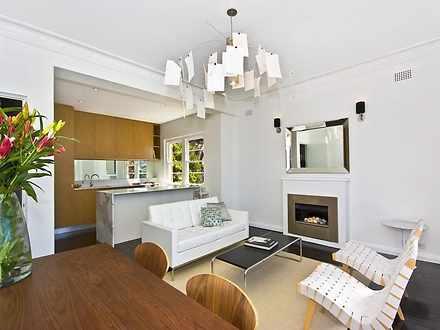 3/80 Coogee Bay Road, Randwick 2031, NSW Apartment Photo