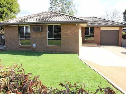 385 Wheelers Lane, Dubbo 2830, NSW House Photo