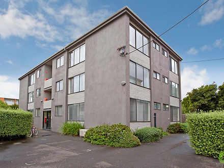 10/12 Farnham Court, Flemington 3031, VIC Apartment Photo