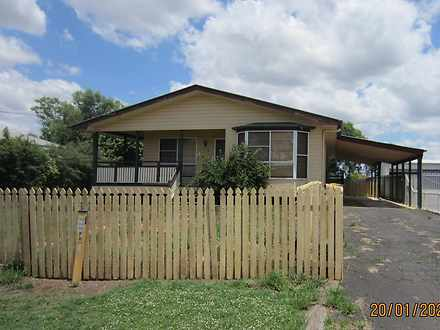 Dalby 4405, QLD House Photo
