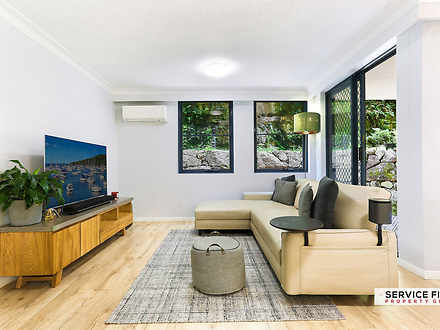 3/183 Coogee Bay Road, Coogee 2034, NSW Apartment Photo