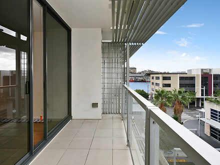 509/45 Shelley Street, Sydney 2000, NSW Studio Photo