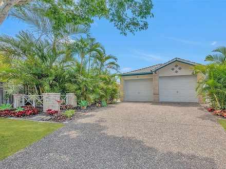 6 Glenhaven Court, Merrimac 4226, QLD House Photo