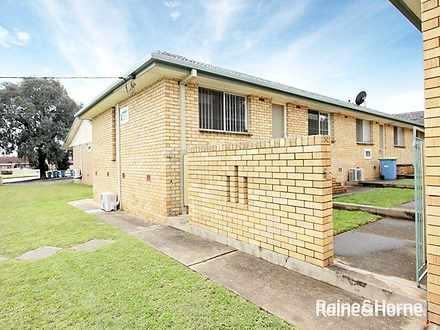 3/5 Joyes Place, Tolland 2650, NSW Unit Photo
