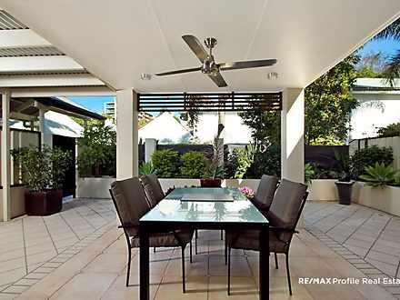 4/37 Sandford Street, St Lucia 4067, QLD House Photo