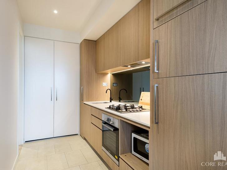 2807/120 Abeckett Street, Melbourne 3000, VIC Apartment Photo