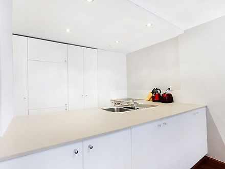 811/2 Springfield Avenue, Potts Point 2011, NSW Apartment Photo