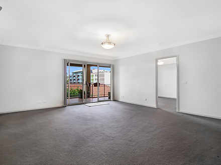 7/36 Loftus Street, Wollongong 2500, NSW Apartment Photo