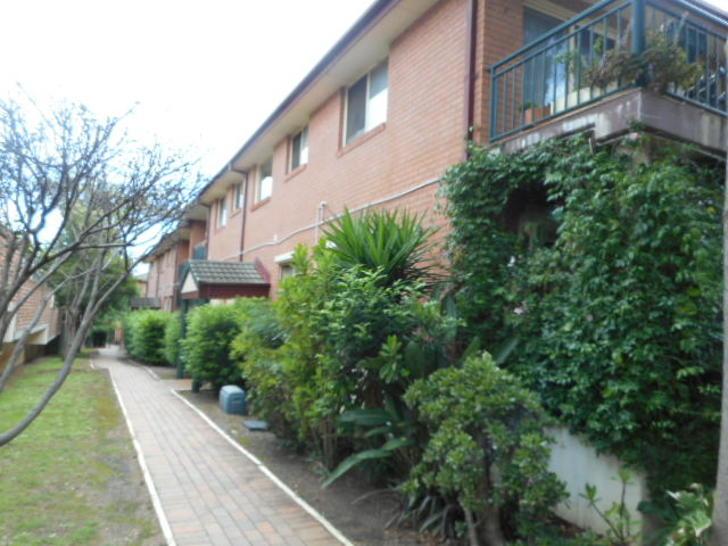 24/6 Myrtle Road, Bankstown 2200, NSW Unit Photo